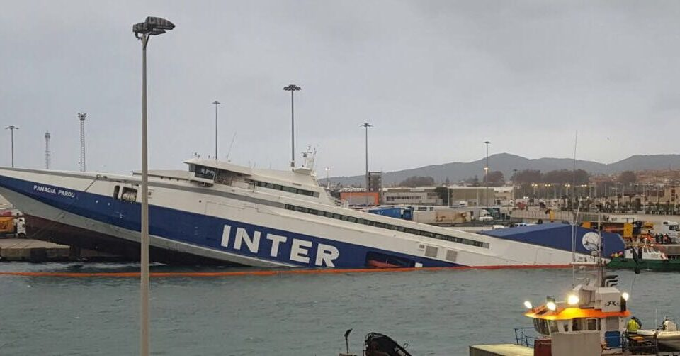 intershipping-hundido2-1